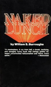 naked_lunch.us.grove.1990