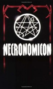 necronomicon-simon-paperback-cover-art